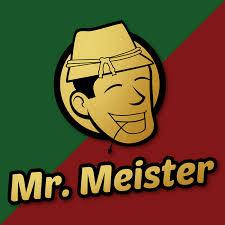 Mr. Meister Limo Füssen