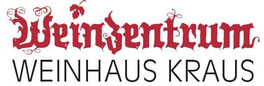 Weinhaus Kraus