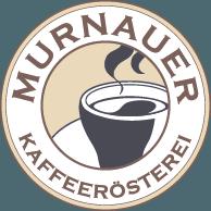 Murnauer Kaffeerösterei