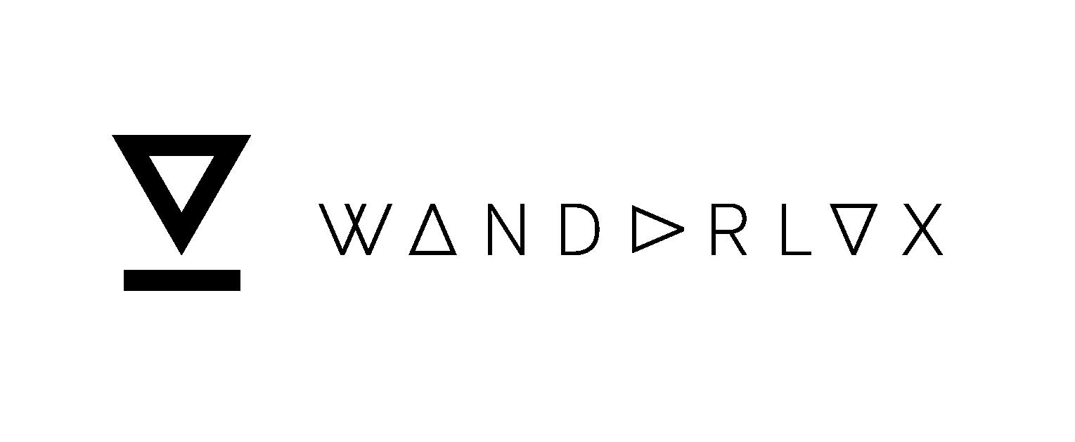 WNDRLX Logo