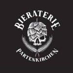 Biermenü Bieraterie meets 4Eck