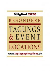 Besondere Tagungs- und Eventlocations Garmisch-Partenkirchen