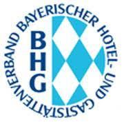https://www.dehoga-bayern.de/