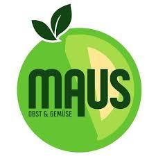 Logo Obst und Gemüse Maus Oberau