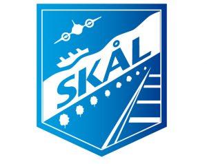 Mitglied Skal Deutschland