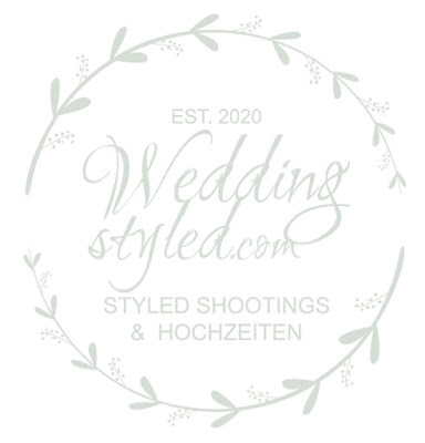 WeddingStyled.com Styled Shootings für Hochzeiten mit Hochzeitsfotograf Marc Gilsdorf Alpenwedding und Hochzeitsplanerin Uschi Glas 4 weddings & events